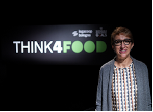 Think4Food, premiate le idee più innovative per far fronte all'emergenza sanitaria