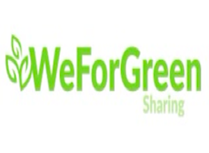 WeforGreen Sharing tra le coop premiate dal bando Coop 2030