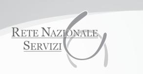 Rete Nazionale Servizi